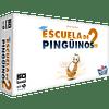 Escuela de Pingüinos 2 - Español
