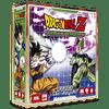 Dragon Ball Z Célula Perfecto - Español