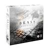 Brass Birmingham - Español