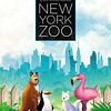 New York Zoo - Español - Preventa