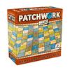Patchwork - Español - Preventa