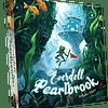 Expansión Everdell Pearlbrook - Español - Preventa