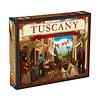 Viticulture - Expansión Tuscany - Español