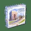 Paris - Español - Preventa