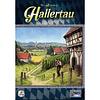 Hallertau - Español - Preventa