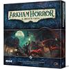 Arkham Horror: LCG - Español