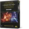 Star Wars El Despertar de la Fuerza - Juego de Mesa - Español