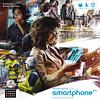 Preventa - SMARTPHONE INC.: ACTUALIZACIÓN 1.1 - Español