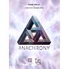 Preventa - Anachrony - Español