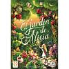 El Jardín de Alicia - Español