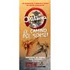 Onitama: El Camino del Sensei - Español