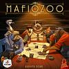 Preventa - Mafiozoo - Español