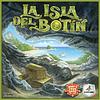 Preventa - La Isla del Botín - Español