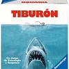 Preventa - Tiburón - Español