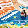 Tiburón - Juego de Mesa - Preventa - Español
