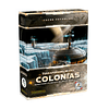 Terraforming Expansión Colonias - Español - Preventa