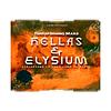 Preventa - Terraforming Expansion Hellas & Elysium - Español