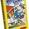 Preventa - Rhino Hero - Español