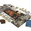 Preventa - Harry Potter Miniatures Adventure Games Core Box 2ª Edición - Español