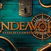 Preventa - Endeavor: La era de la navegación - Español