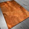Preventa - TAPETE DE NEOPRENO 140X80 CM - Marte