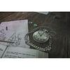 Preventa - TAPETE DE NEOPRENO 140X80 CM - Mesa Lovecraft