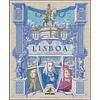 Preventa - Lisboa - Español