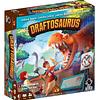 Draftosaurus - Juego de Mesa - Español