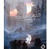 Tough Calls Dystopia - Juego de Mesa - Español