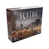 Scythe - Juego de Mesa - Español