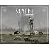 Scythe Expansión Encuentros - Español