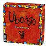 Ubongo Trilingue - Juego de Mesa - Español