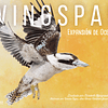 Wingspan Expansión Oceanía - Español