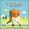 Cubirds - Español - Preventa