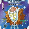 Preventa - Space Base Expansión Timido Plutón - Español