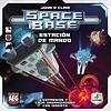 Preventa - Space Base Expansión Estación de Mando - Español