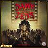 Dawn of the Zeds - Español - Preventa