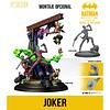 Preventa - Batman Miniature Game - Back to Gotham - Español