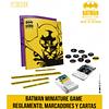 Batman Miniature Game - Back to Gotham - Español - Preventa