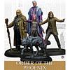 Preventa - Order of the Phoenix - Ingles