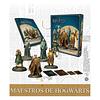 Maestros de Hogwarts - Español - Preventa