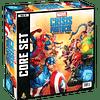 Marvel Crisis Protocol - Miniatures Game - Ingles