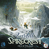 Everdell Expansión Spirecrest - Edición Coleccionista - Español - Preventa