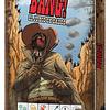 Bang! El Juego de Dados - Español
