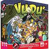 Vudu - Español