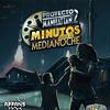 Proyecto Manhattan 2 - Minutos para la Media Noche - Español