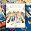 Preventa - Rococó Edición Deluxe - Español