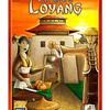 A las Puertas de Loyang - Español