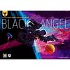 Black Angel - Español - Preventa