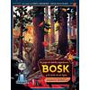 Bosk - Español - Preventa